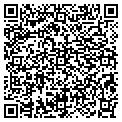 QR code with Allstate Restaurant Service contacts