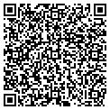 QR code with Perspective Design contacts