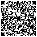 QR code with Transgroup Worldwide Logistics contacts