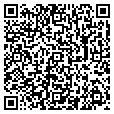 QR code with Bahama Jack contacts
