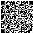 QR code with International Expansion contacts