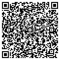QR code with Keith B Petersen contacts