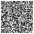 QR code with Demosthenes Clinic contacts