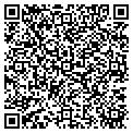 QR code with Inter Carib Shipping Ser contacts