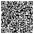 QR code with Morris Tile Co contacts
