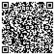 QR code with Geiger Meats contacts