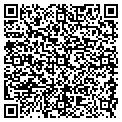 QR code with Contractors Business Park contacts