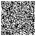 QR code with Atlantic Urological Assoc contacts