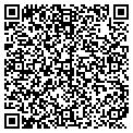 QR code with Busy Bird Creations contacts