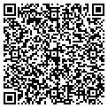QR code with 34th Street Clothes contacts