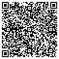 QR code with Sprint Food Store contacts