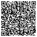 QR code with Florida Mall Curves contacts