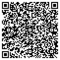 QR code with Florida Gardening Press contacts