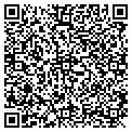 QR code with Fields & Associates LLC contacts