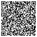 QR code with Celebrations By Cafe L'Europe contacts