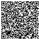 QR code with A A Home Saver & Mortgage contacts