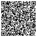 QR code with Sanctuary Dental contacts