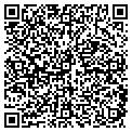 QR code with Barney C Horvath MD PA contacts