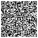 QR code with Florida All Roofing & Repairs contacts
