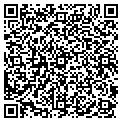 QR code with Medi-Therm Imaging Inc contacts