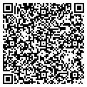 QR code with Home Maintenance-Donna Smith contacts