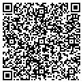 QR code with Howard Industries contacts