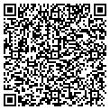 QR code with Coast To Coast Intl Realtors contacts