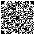 QR code with Margo Kinney Quality Cleaning contacts