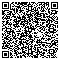 QR code with Mark's Mizner Park contacts