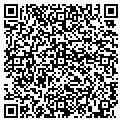 QR code with Bollettieri Spt Medicine Center contacts