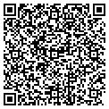 QR code with Bryan Mullins & contacts