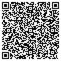QR code with Creek Chevron Inc contacts