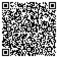 QR code with B B Ties contacts