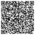 QR code with Martino Tire Co Ofc contacts