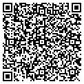 QR code with David Itkin's Locksmith contacts