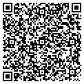 QR code with William W Mathis Jr Handyman contacts