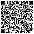 QR code with Applied Card Systems Inc contacts
