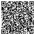 QR code with Fitting Room contacts
