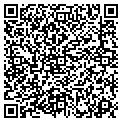 QR code with Style & Elegance Beauty Salon contacts