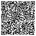 QR code with Specialized Pharmaceuticals contacts