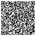 QR code with Eddie's Tractor Service contacts