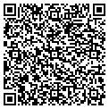 QR code with Bobbie Vodochodsky Retailer contacts
