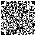 QR code with Adcom Worldwide contacts