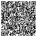 QR code with St Ann Discovery School contacts