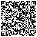 QR code with East Wood Apartments contacts
