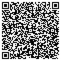 QR code with Kms Technologies Inc contacts