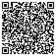 QR code with A-Ok Jets contacts