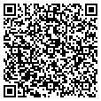 QR code with Toth Inc contacts