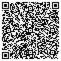 QR code with Prime Time Travel Inc contacts