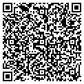 QR code with Thomas H Warlick Law Offices contacts
